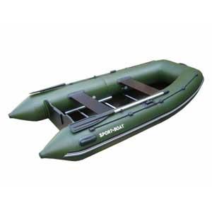 Большой выбор лодок, моторов, аксессуаров
