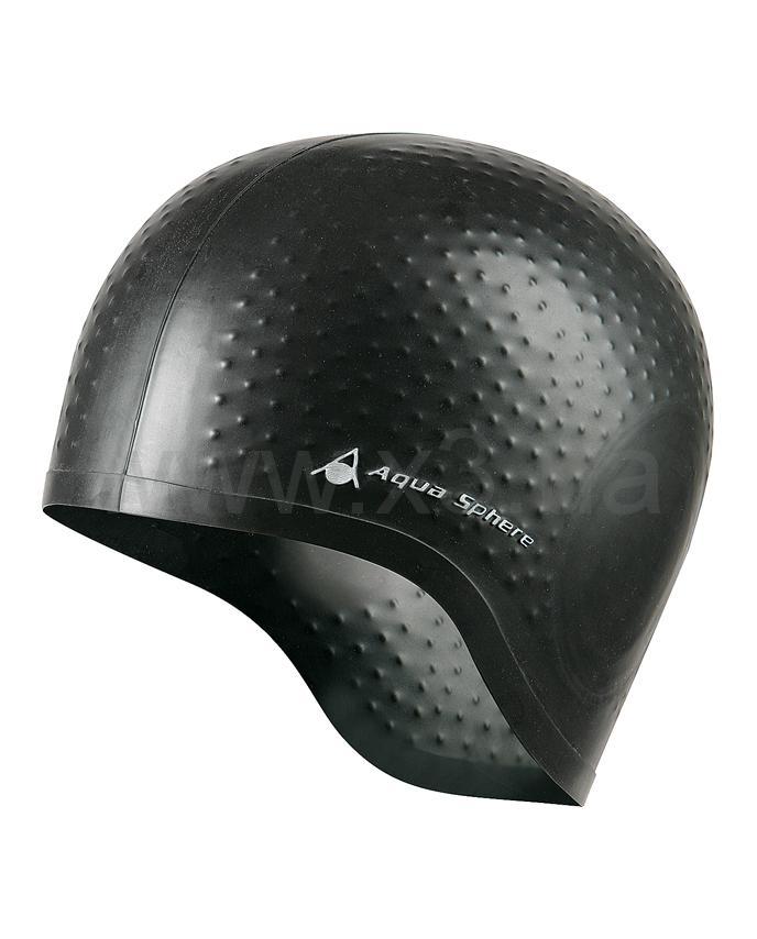 aqua sphere Шапочка для бассейнаAQUA SPHERE AQUA GLIDE