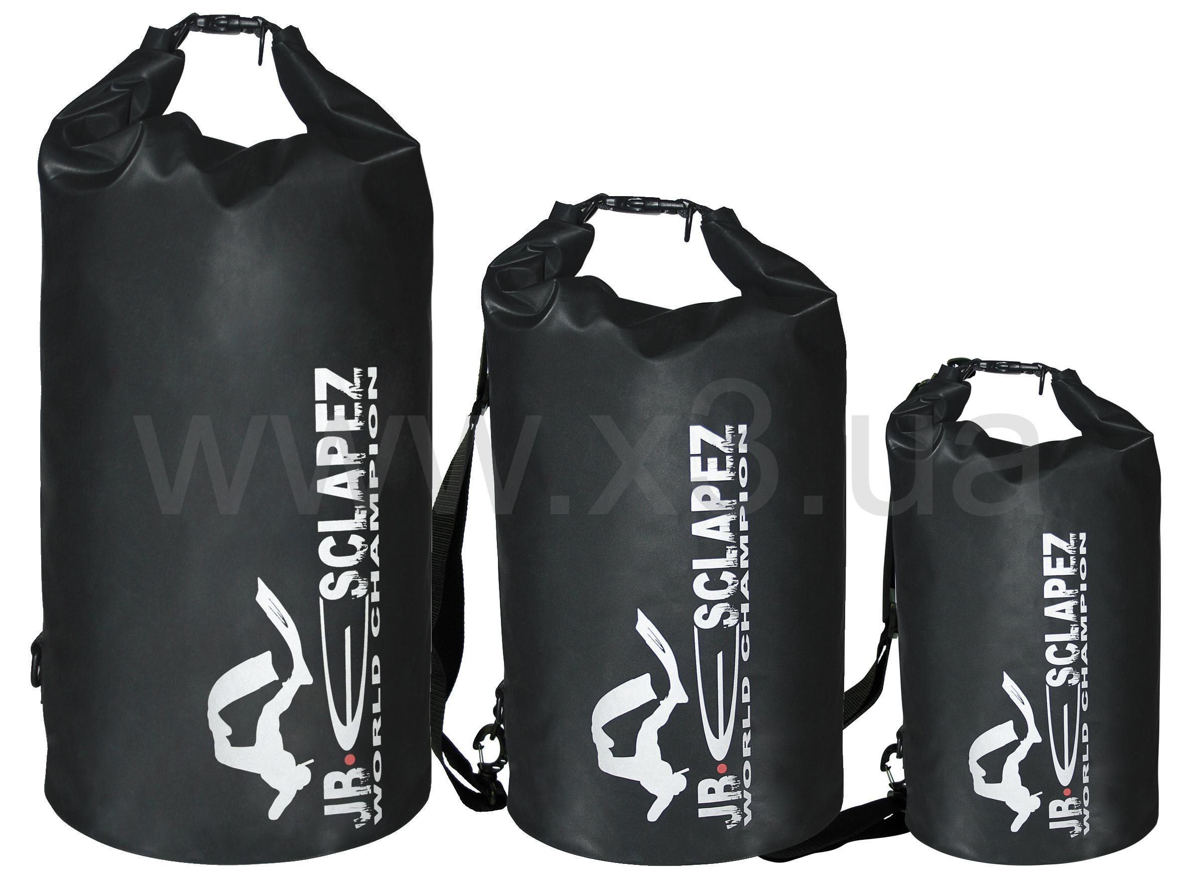 af231b95a99b Esclapez Waterproof Bag Sailor 50L купить цена отзывы в интернет ...