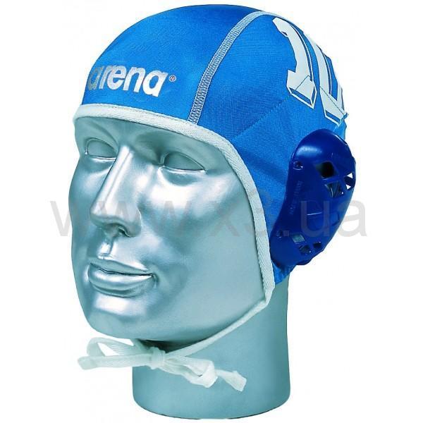arena Набор для бассейнаARENA Комплект WATERPOLO CAP 17 (водное поло шапки)