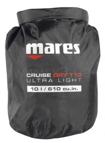 032e2f5e28e4 Mares Сумка сухая TLight 10 л купить цена отзывы Mares марес в ...
