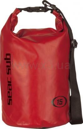 9bbc5cccd6c1 Seac Sub Dry Bag 15 L купить цена отзывы Seacsub, Seacsab, Seac Sab ...