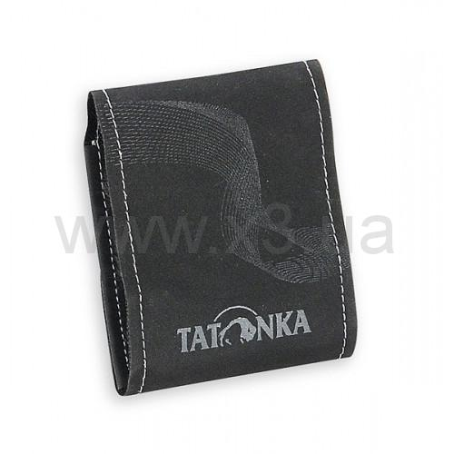 TATONKA HY Folding Wallet кошелёк