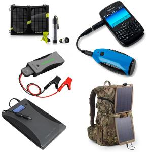Широкий выбор электроники для дайвинга, охоты и туризма