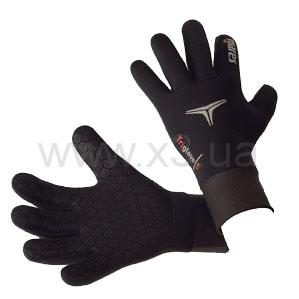 MARES Trilastic Gloves 5 mm