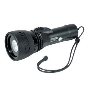 Большой выбор фонарей для подводной охоты