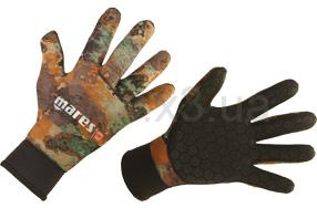 MARES Camo Brown 3 мм