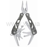 GERBER Мультитул Suspension Multi, блистер