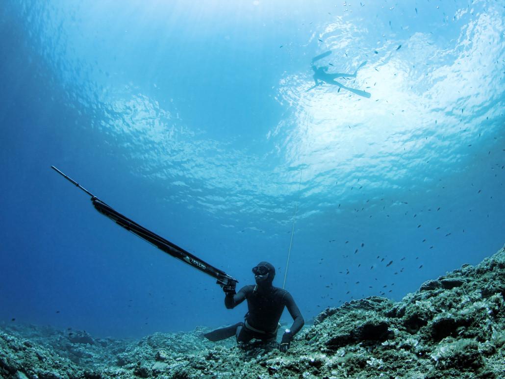 podvodnaya-morskaya-rybalka-v-pattaje-2 (1).jpg