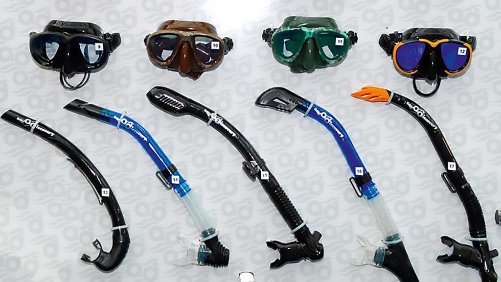 Трубки для подводной охоты и дайвинга.jpg