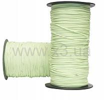 MARLIN DYNEEMA 1.8 mm (white/green)